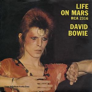 david-bowie-life-on-mars