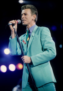 GTY_Bowie_10_mm_160111