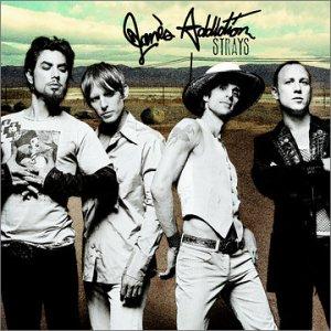 Strays-2003-Janes-Addiction